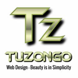 TUZONGO Web Design - avatar