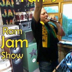 Ram Jam avatar