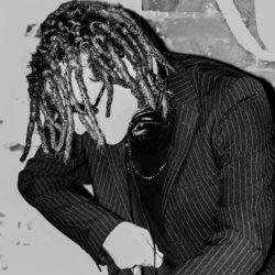 Matty -C avatar