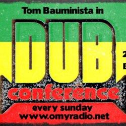 Tom Bauminista avatar