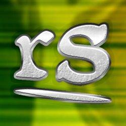 Reggae Spacer avatar