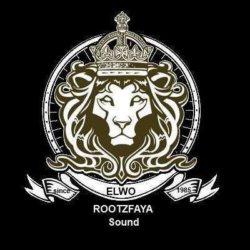 elwo_rootzfaya_sound avatar
