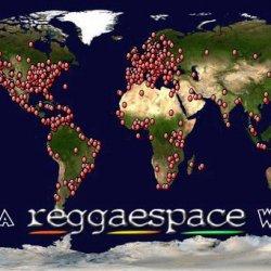 ReggaeSpace .com - avatar