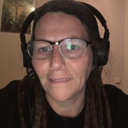 mamajaziel avatar