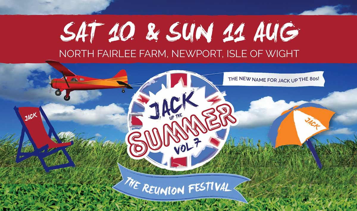 Aswad Arguably Britains Most Successful Reggae Band Are The Latest Group Announced To Appear At This Years Jack Up The Summer Throwback Festival