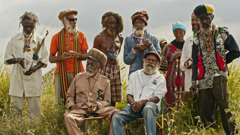 Netflix-Releases-Film-on-Ganja-featuring-Bunny-Wailer-and-Junior-Gong-Marley