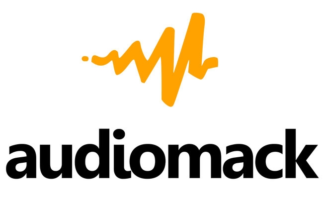 Streaming site Audiomack seeks Jamaican talent