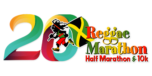 Registration opens for Virtual Reggae Marathon 2020