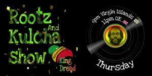 Hilltop Sound – Rootz & Kulcha Show