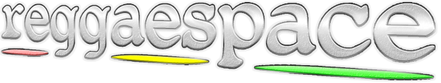 ReggaeSpace Online Radio