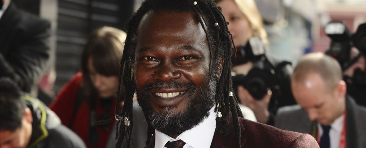 Levi Roots to be new chair of St Pauls Carnival