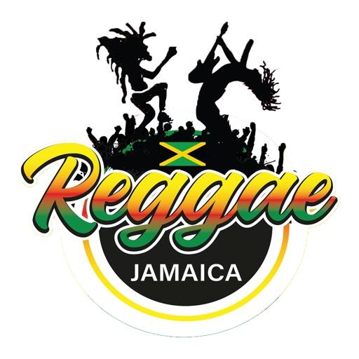 Download the Reggae Jamaica App