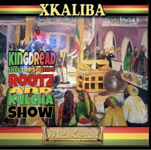 Rootz And Kulcha