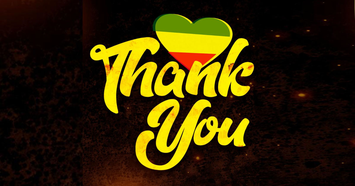 """ARTISTE """"CAUSION"""" NEW VIDEO RELEASE """"THANK YOU"""""""