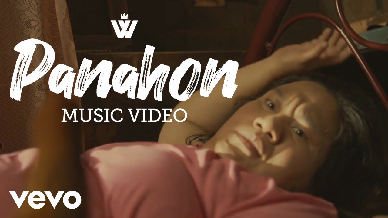 """Video: We Got releases visuals for """"Panahon"""""""