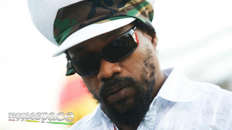 Reggae Legend Celebrates Birthday This Week