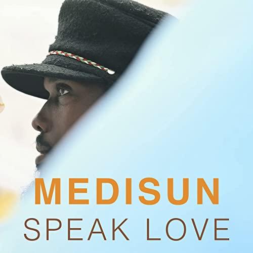 MediSun - Speak Love