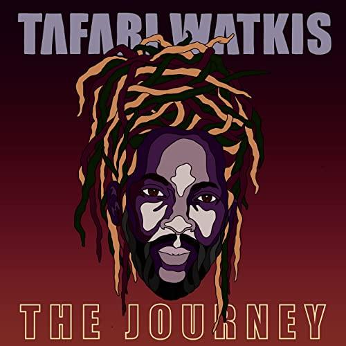 Tafari Watkis - The Journey