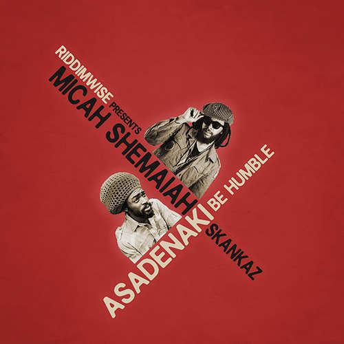 Micah-Shemaiah-Meets-Asadenaki-EP