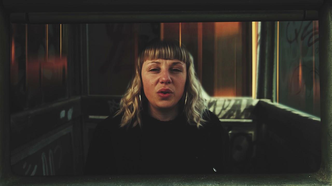 Video: Numesa Recordings ft Aisha'Mae - No Where To Run