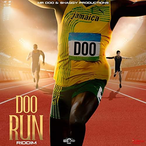 Doo Run Riddim - Escucha con Music Unlimited