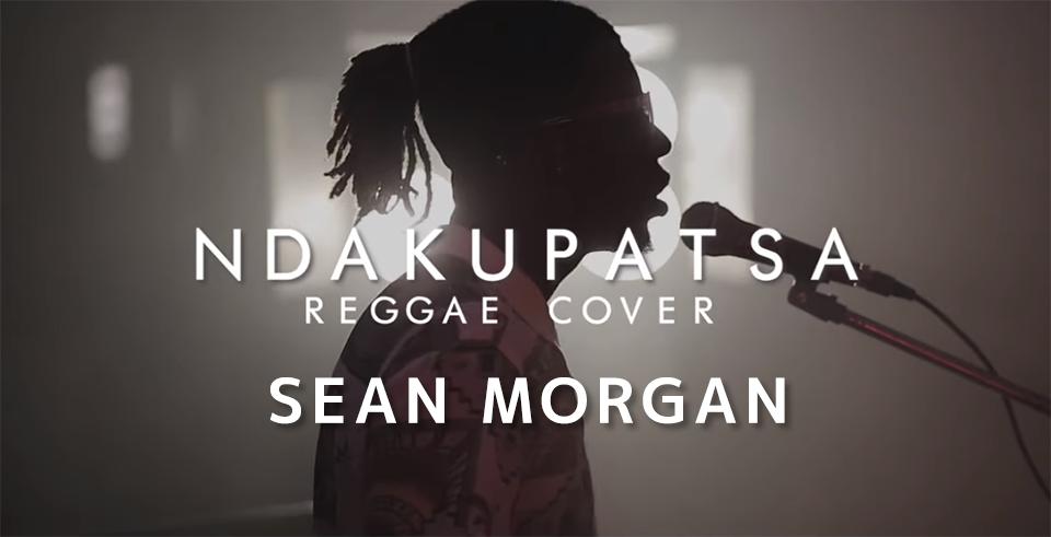 Video: Sean Morgan - Ndakupatsa