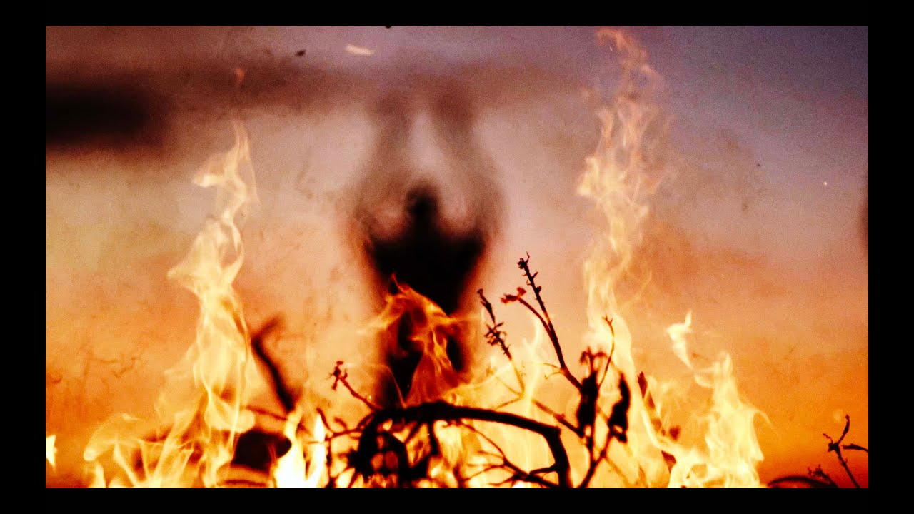 Video: Kakadu Collective - 'Mayali' ft. Victor Rostron
