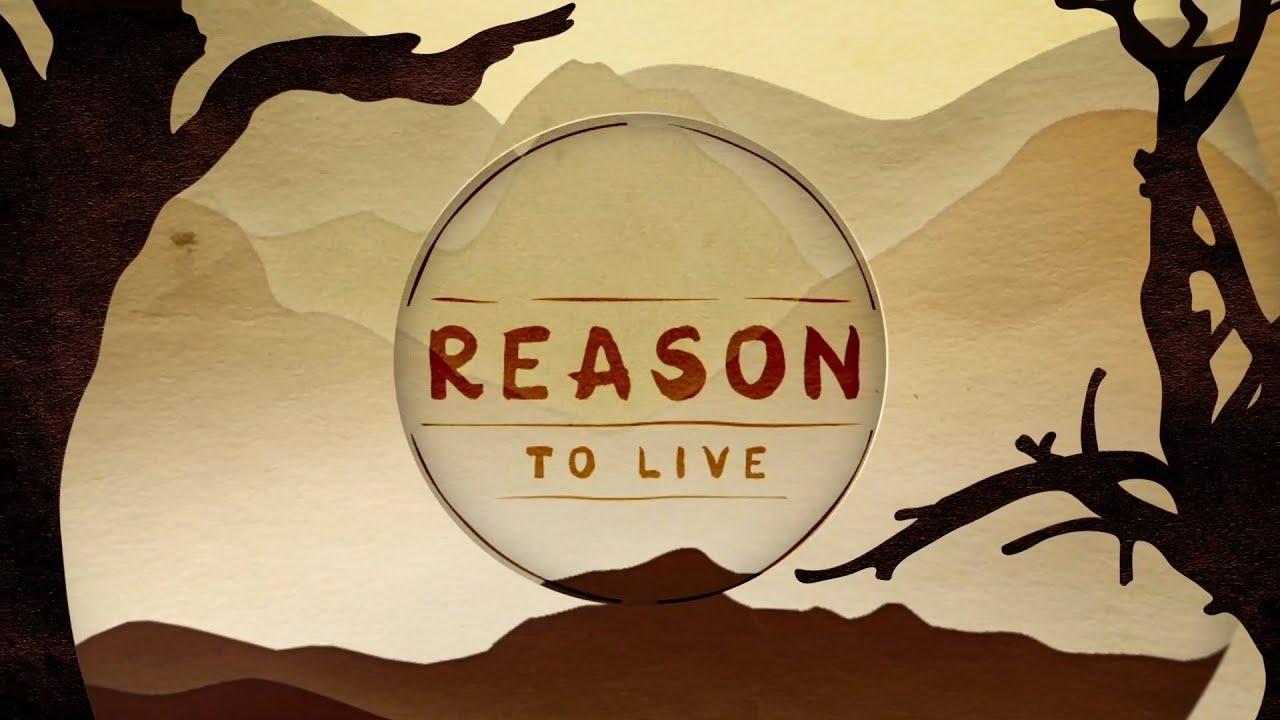 Lyrics: SOJA – Reason To Live (feat. Dirty Heads & Nanpa Básico)