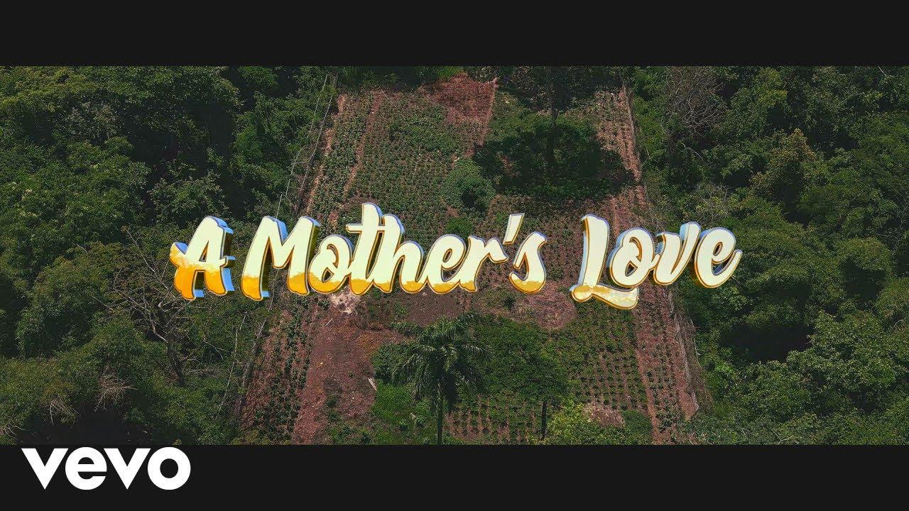 Video: Popcaan, Beres Hammond - A Mother's Love
