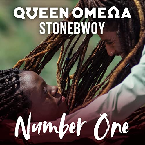 Queen Omega & Stonebwoy - Number One