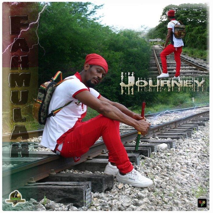 Fahmulah - Journey