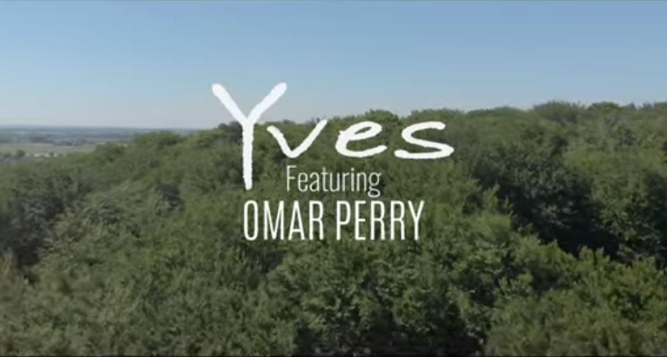 Video: Yves feat Omar Perry - Monde de fou