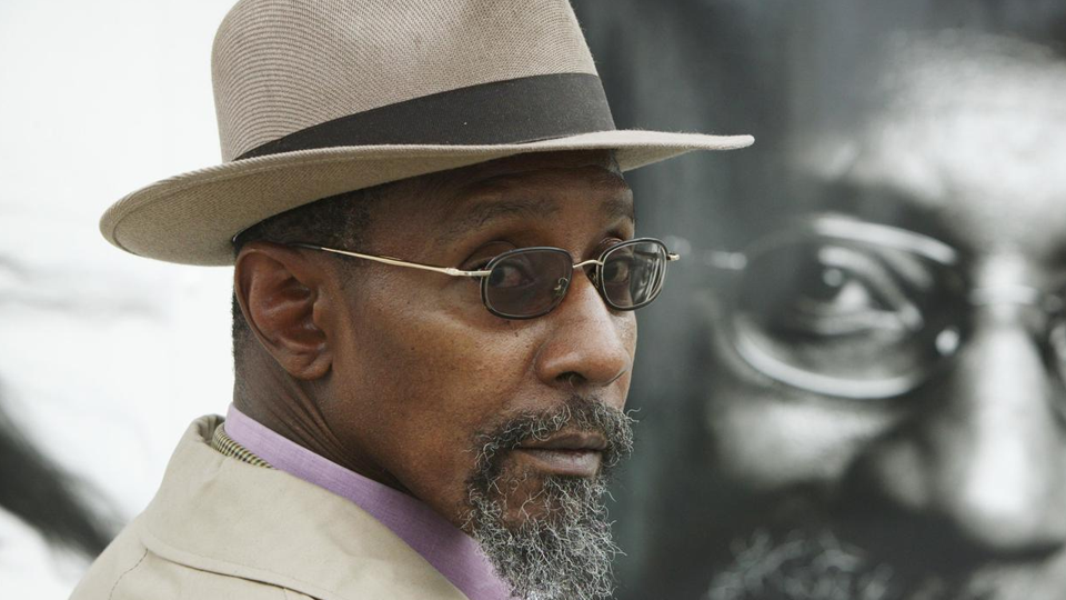 Linton Kwesi Johnson to be awarded honorary doctorate from The University of West Indies