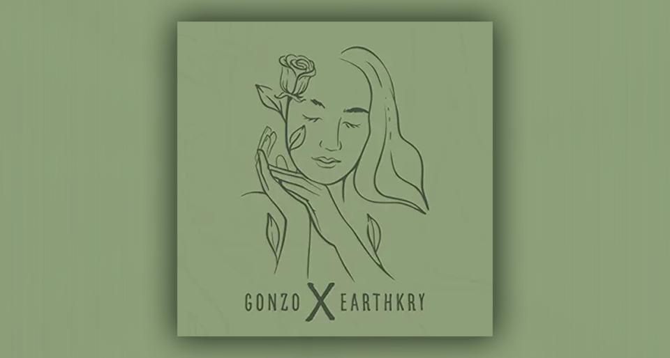 Audio: Do You Feel Me? - Gonzo & EarthKry