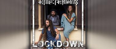 Emeterians – Lockdown Project