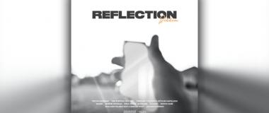 Reflection Riddim - Drumwise / Greenstone