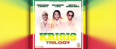 Krisis Trilogy Riddim - 24/7 Music Production