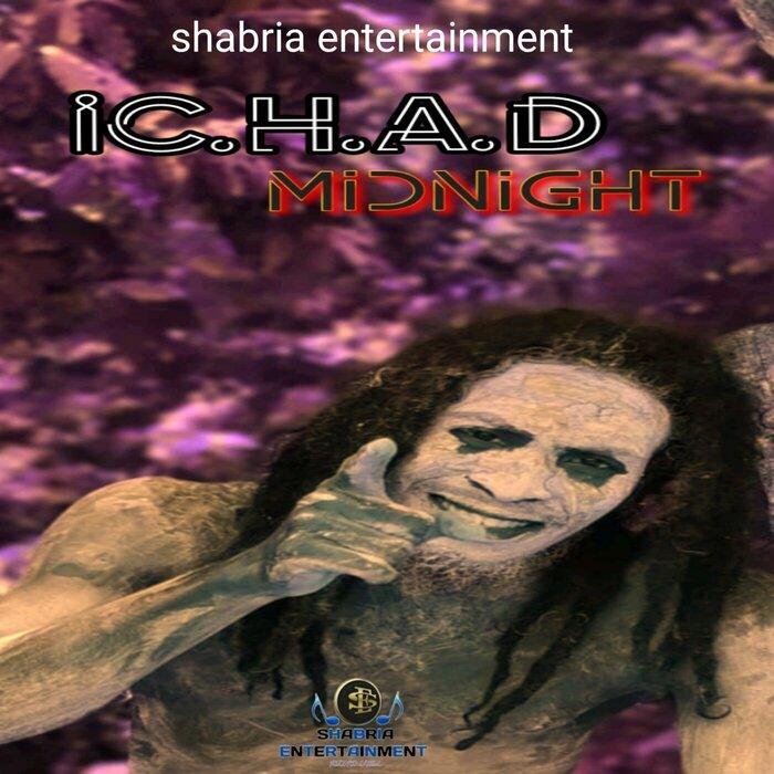 IChad - Midnight