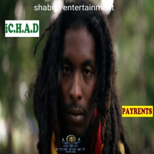 IChad - Payrents