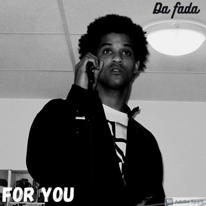 Da Fada - For You