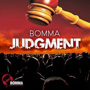 Bomma - Judgment