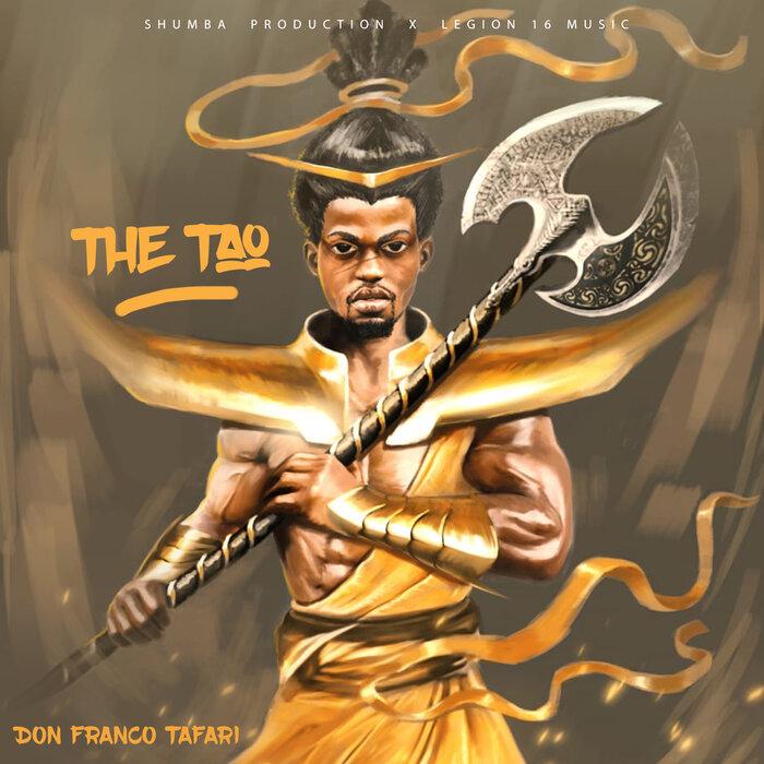 Don Franco Tafari - The Tao