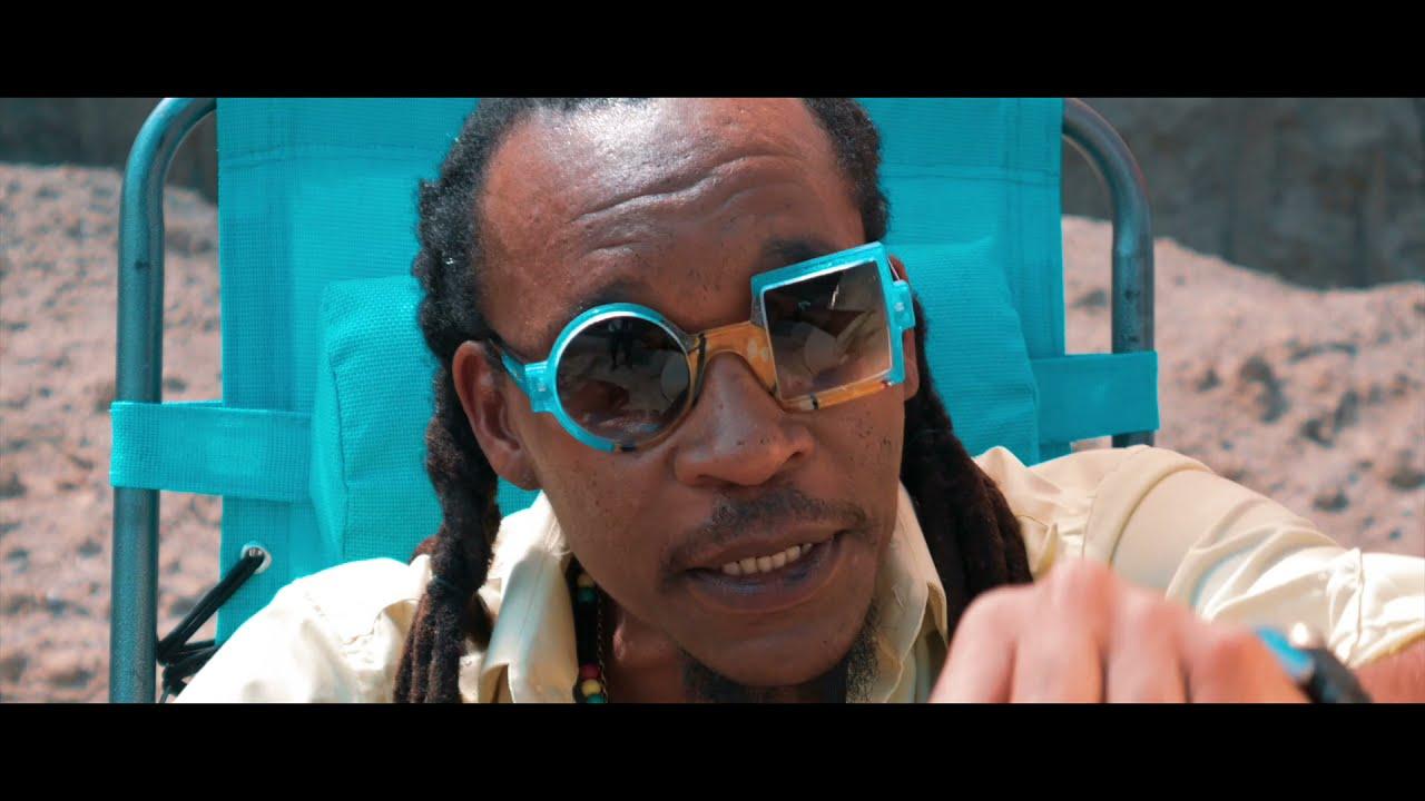 Video: Mystikal Heights - Jah See Dem