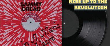 Lyrics: In A Man's Heart feat. Sammy Dread by JonQuan