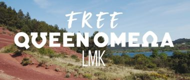 Video: Queen Omega & LMK - Free [Evidence Music]