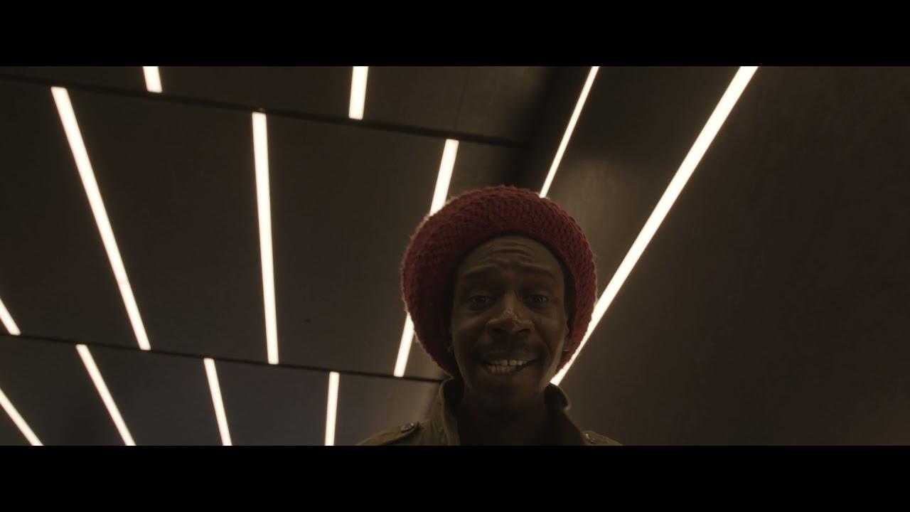 Video: Meta & The Cornerstones - Victory